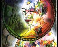 1 - Volwassenheid (Regenboog)