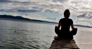 Meditatie Technieken voor Beginners