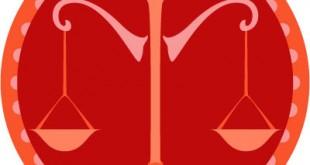Weegschaal: Liefdeshoroscoop
