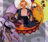 Transmutation / Omzetting