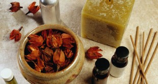 Wat is Aromatherapie ?