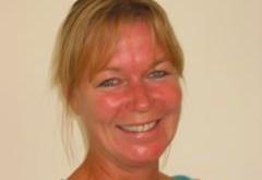 Sylvia van Zoeren - Alkmaar (NL)
