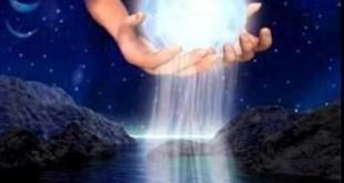 Voorspellen met de kristallen bol