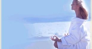 Wat is meditatie? Deel 1