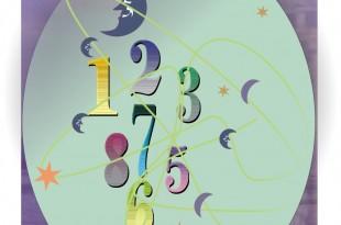Numerologie en synchroniciteit