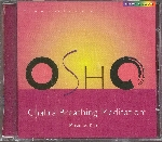 OSHO Dynamic™  Meditation