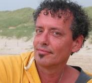 Peter Toonen - Utrecht (NL)
