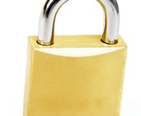 Symbolic Privacy verklaring