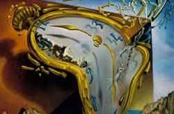Kryon: 2011 en de versnelde tijd (3)