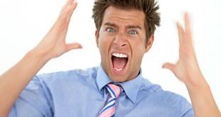 4 simpele anti-stresstips