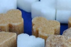 Suiker de zoete drug