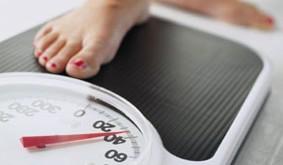 Stress als verborgen oorzaak van overgewicht.