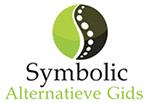 Symbolic Gids
