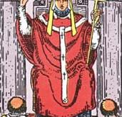 5 - De Hogepriester
