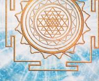 18 - De Mandala