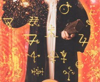 35 - De Alchemist