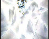 3 - IJs-olatie (Wolken)