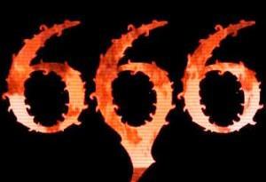 Het Raadsel van de 666