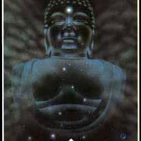 1 - Bewustzijn (Wolken)