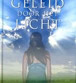 Geleid door het licht - Eadie Betty