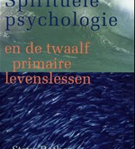 Spirituele psychologie van Steve Rother