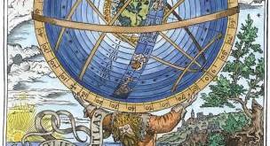 Kryon: De Voorspelling & De Vernieuwing van de levenscyclus (4)