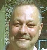 Frank den Ouden - Soest (NL)