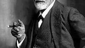 De psychoanalyse van Sigmund Freud