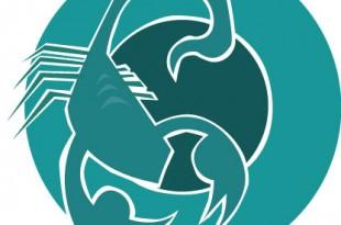 Schorpioen: Liefdeshoroscoop