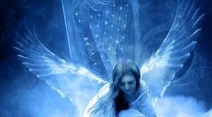 Helderhorendheid: De Boodschappen van je Engelen horen