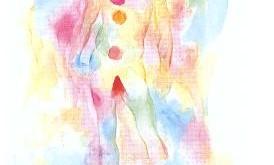 Het Astrale lichaam