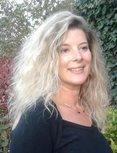 Aumee Kerselaers - Antwerpen (BE)