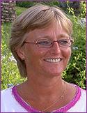 Carla Muijsert (NL)
