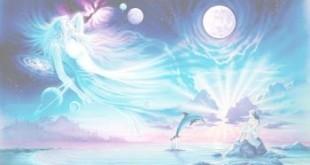 Dromen - een fascinerend proces