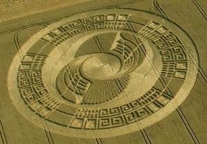 De Mayakalenders en hun relatie met het magische jaar 2012 (Deel 2)