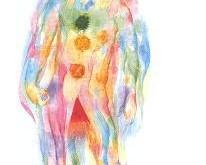 Het Emotionele lichaam