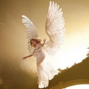 Wat zijn engelen?