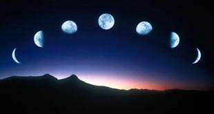 De Verboden Geschiedenis van onze Maan
