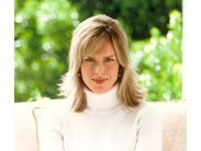De Ware - Kathy Freston