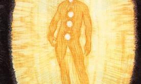 Het Ketherisch-causale lichaam