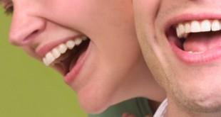 Lachmeditatie - Lach je zorgen weg!
