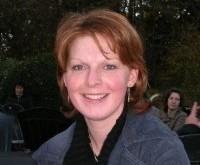 Marianne Vervoort - Antwerpen (BE)