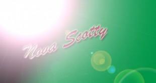Nova Scotty