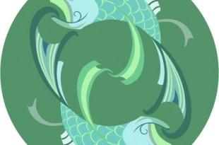 Vissen: Liefdeshoroscoop