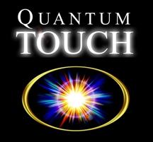 Quantum Touch: Een aanwezige