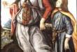 Aartsengel Raphaël