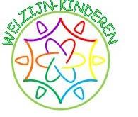 Stichting WelZijn Kinderen