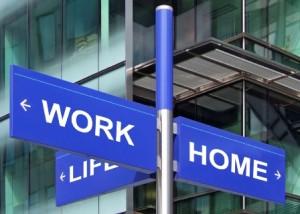 Elf tips voor meer spiritualiteit op de werkvloer