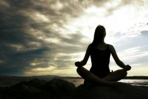 Wat is Yoga?